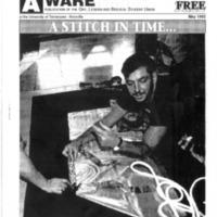 Aware_May_1992.pdf