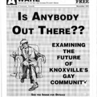 Aware_November_1991.pdf